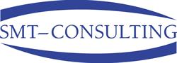 Werbe Bildschirm Logo